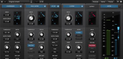 Tokyo Dawn Labs - Audio Plugins | Tokyo Dawn Records