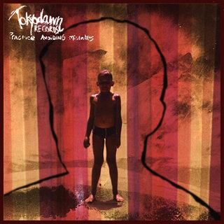 Tokyo Dawn Records – Practice Avoiding Mistakes 2003