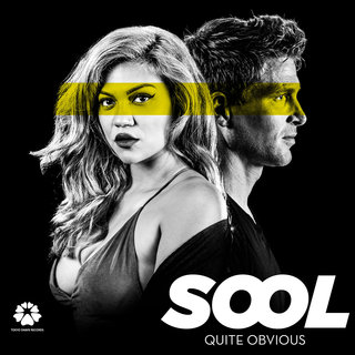 Sool – Quite Obvious
