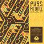 Pugs Atomz – Bama Pi