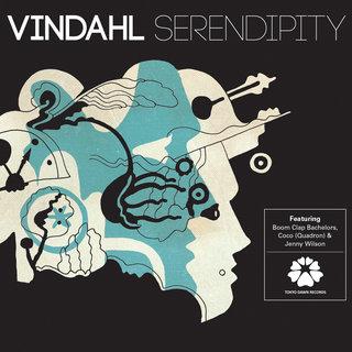 Vindahl – Serendipity