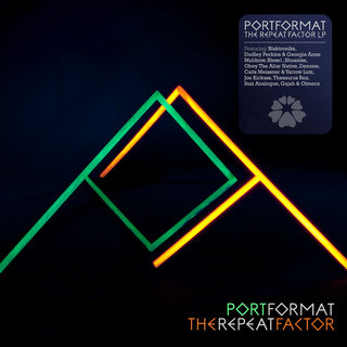 Portformat – The Repeat Factor
