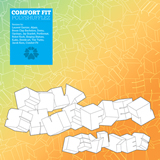 Comfort Fit – Polyshufflez Remixes