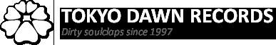 Tokyo Dawn Records