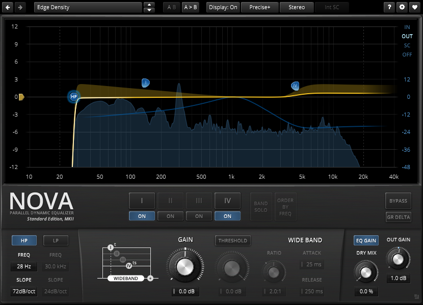 GRAPHIC INTRODUCES GEQ BAIXAR EQUALIZER PLUGIN WAVES